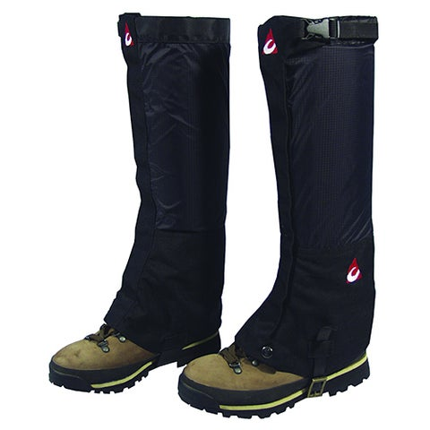 Chinook Heavy Duty BackCountry Gaiters X-Large
