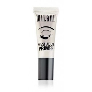 Milani Nude Eyeshadow Primer