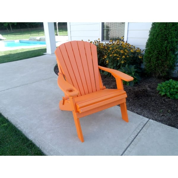 Cool Shop Extra Large Adirondack Chair Big Boy Style Recycled Squirreltailoven Fun Painted Chair Ideas Images Squirreltailovenorg