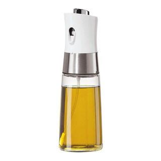 Oggi Spray and Pour Oil Dispenser Bottle 12oz. 6021