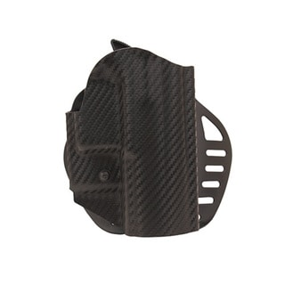 Hogue C23 CZ-75 P-07 Right Hand Holster CFW