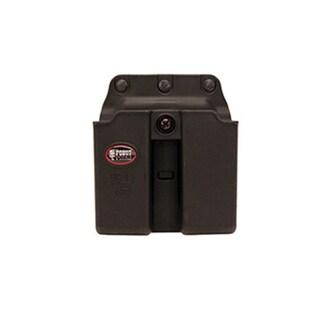 Fobus Double Mag Pouch 9mm Solo/NANO/LC9/P239, Belt