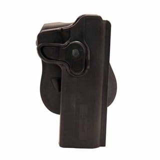 Caldwell Tac Ops Holster M1911, Black