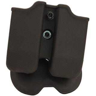 Caldwell Tac Ops Magazine Holster Glock