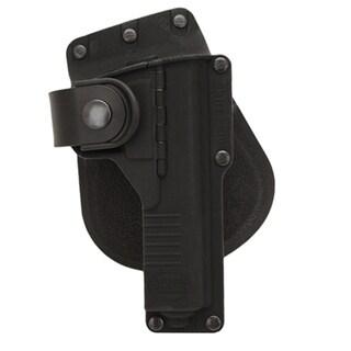 Fobus Glock 17/22/31 w/Laser/Light Hinged Paddle