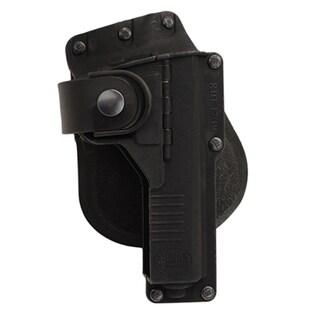 Fobus Glock 19/23/32 w/Laser/Light Hinged Paddle