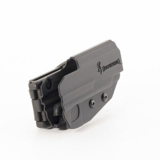 Browning 1911-22 Lock-Pro Holster Black