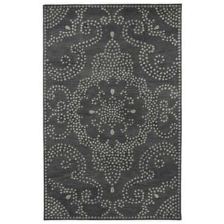 Buy 10 X 12 Area Rugs Online At Overstock Our Best Rugs Deals