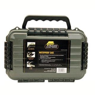 Plano Hunter Guide SRS PC Field Box, OD Green 3600 Size Medium