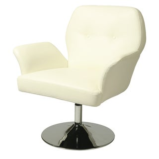 Zevi Club Chair