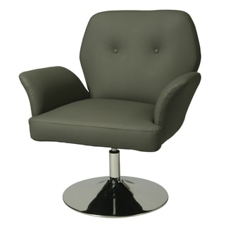 Zevi Club Chair