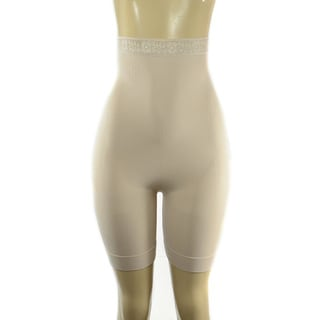 DreamBody Women's BodyShaper