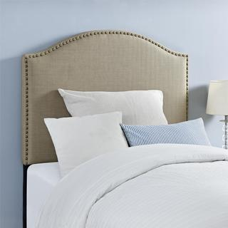Dorel Living Wheatland Twin Headboard