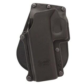 Fobus Roto Paddle Holster Left Hand Glock 20/38
