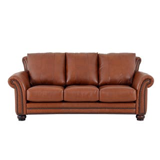 Strange Buy Southwestern Sofas Couches Online At Overstock Our Creativecarmelina Interior Chair Design Creativecarmelinacom