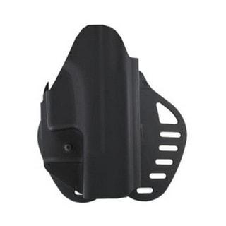 Hogue Glock 19 Holster Right Hand, Black