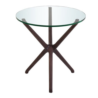 Hans Andersen Home Asteroidea Dining Table