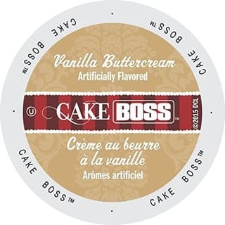 Cake Boss Coffee Vanilla Buttercream Single Serve Cup Portion Pack|https://ak1.ostkcdn.com/images/products/14221399/P20813767.jpg?impolicy=medium