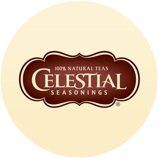 Celestial Seasonings Variety Tea Box K-Cup Portion Pack (2 options available)
