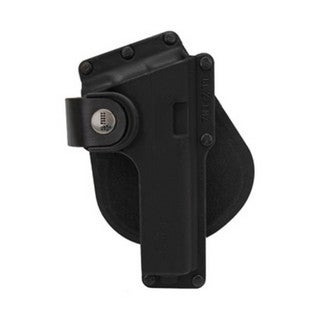 Fobus Tactical Speed Holster Glock 17, 22, 31