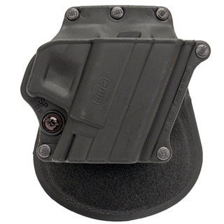 Fobus Compact Holster #SP11 Right Hand