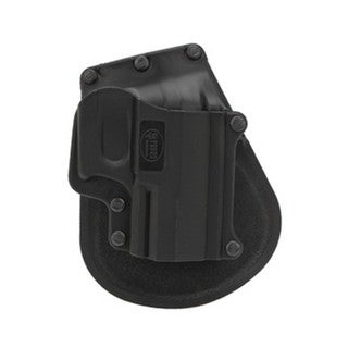 Fobus Paddle Holster #WP22 Right Hand