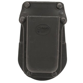 Fobus Single Mag Pouch Glock 10mm/45 ACP Right Hand