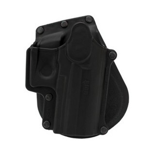 Fobus Paddle Holster #HK1 Right Hand