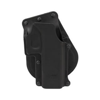 Fobus Paddle Holster #GL3 Right Hand