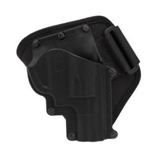 Fobus Ankle Holster #J357 Right Hand