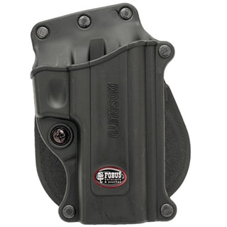 Fobus Paddle Holster Sig Mosquito