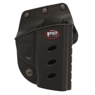 Fobus E2 Evolution Belt Holster Sig 239 40 Caliber