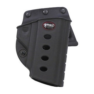 Fobus E2 Evolution Belt Holster Hi Point 45
