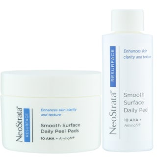 NeoStrata Smooth Surface 36 Daily Peel Pads