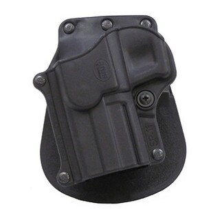 Fobus Paddle Holster #SP11 Left Hand