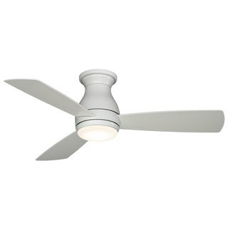 Fanimation Hugh 44-inch Ceiling Fan