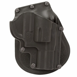 Fobus Paddle Holster #TA85 Right Hand