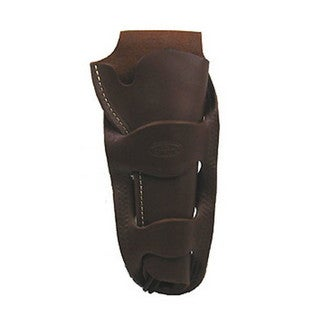 Hunter Company Authentic Loop Holster Right Hand Size 45