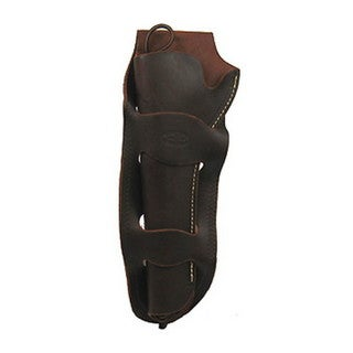Hunter Company Authentic Loop Holster Left Hand Size 67