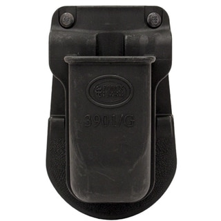Fobus Single Mag Pouch S&W M&P 9/.40 Paddle