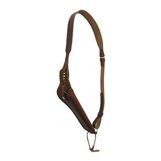 Hunter Company Sportsman's Bandoleer Holster Size 4