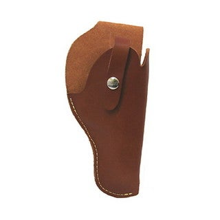 Hunter Company Sure-Fit Belt Holster Size 3 Right Hand