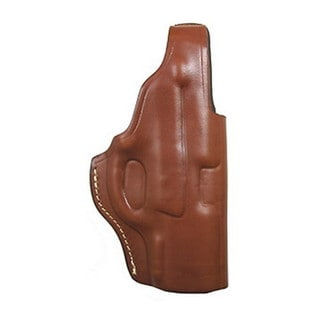 Hunter Company High Ride Holster with Thumb Break Ruger SR9C