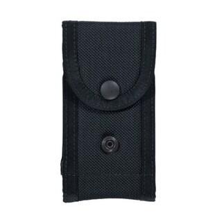 Bianchi M1025 Military Double Magazine Pouch Black, Size 03