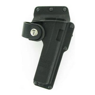 Fobus Tactical Speed Holster Glock 21 w/Laser Belt
