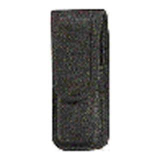 Bianchi 7303V AccuMold Single Magazine/Knife Pouch, Velcro Size 1