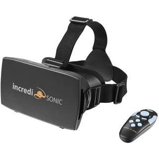 IncrediSonic Smartphone 3D VR Virtual Reality Headset and Gaming Controller|https://ak1.ostkcdn.com/images/products/14227092/P20818790.jpg?impolicy=medium