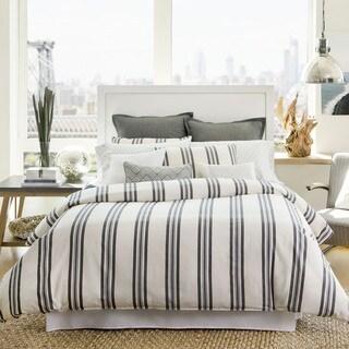 Nautica Hayes Comforter Set