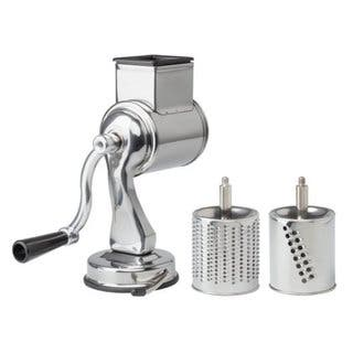 Fante's Cousin Nico's Suction-Base Cheese Grater (2 Drums)|https://ak1.ostkcdn.com/images/products/14227438/P20819024.jpg?impolicy=medium