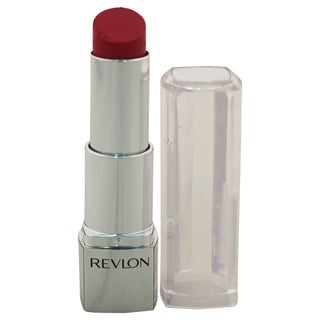 Revlon Ultra HD Lipstick 840 Poinsettia